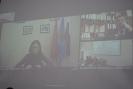 Межрегиональная коференция 11.02.2021г