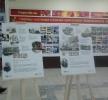 Участие в работе 11-й Научно-практической конференции «Дополнительное профессиональное образование: от спроса до признания»