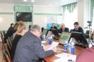 Вебинар «Сельскохозяйственные потребительские кооперативы Липецкой области: опыт создания, функционирование, перспективы развития»