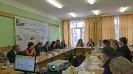 Совещание участников Всероссийского семинара-совещания информационно-консультационных служб