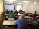 Реализация программы повышения квалификации «Прогрессивные технологии производства продукции растениеводства»_2