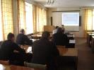 Реализация программы повышения квалификации «Прогрессивные технологии производства продукции растениеводства»