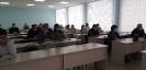 Курсы по программе «Противодействие коррупции в системе государственной и муниципальной службы»_1