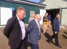 Знакомство с работой сельскохозяйственных потребительских кооперативов Чаплыгинского района_1