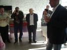 Знакомство с работой сельскохозяйственных потребительских кооперативов Чаплыгинского района_2