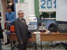 """Участие в XXIII Международной научно-практической конференции  """"Современное технологическое образование""""_2"""