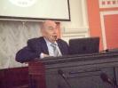 """Участие в XXIII Международной научно-практической конференции  """"Современное технологическое образование""""_4"""