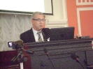 """Участие в XXIII Международной научно-практической конференции  """"Современное технологическое образование""""_6"""