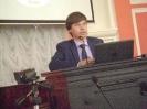 """Участие в XXIII Международной научно-практической конференции  """"Современное технологическое образование""""_8"""